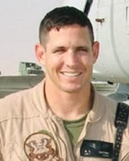 Maj Michael D. Martino 1