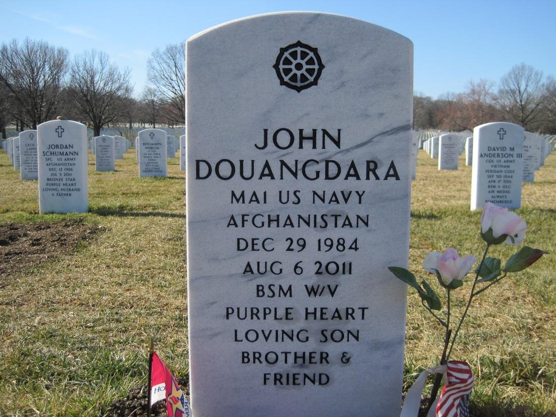 PO1 John Douangdara 4