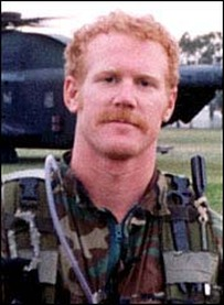PO1 Neil C. Roberts 1