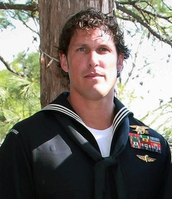 PO1 (SEAL) Jason R. Workman 1