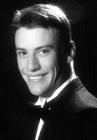 PO1 (SEAL) Jesse D. Pittman 1