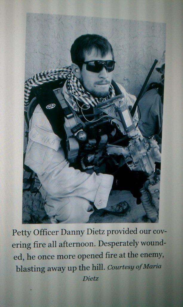 PO2 Danny P. Dietz 2
