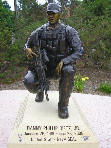 PO2 Danny P. Dietz 3