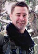 PO2 Jeffrey A. Lucas 1