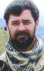 PO2 Jeffrey A. Lucas 2