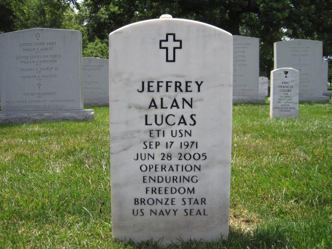 PO2 Jeffrey A. Lucas 3