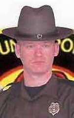 PO2 Michael J. Gray 2