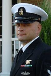 SCPO (SEAL) Thomas A. Ratzlaff 1