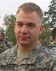 SGT Scott L. Kirkpatrick 1