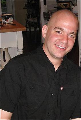 SGT Scott L. Kirkpatrick 2