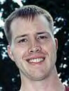 SPC Craig Amundson 1