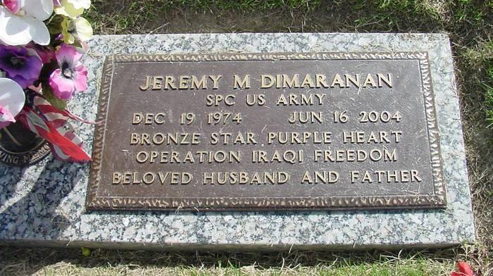 SPC Jeremy M. Dimaranan 2