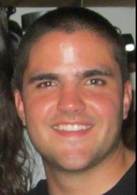 SPC Kyle P. Stoeckli 1