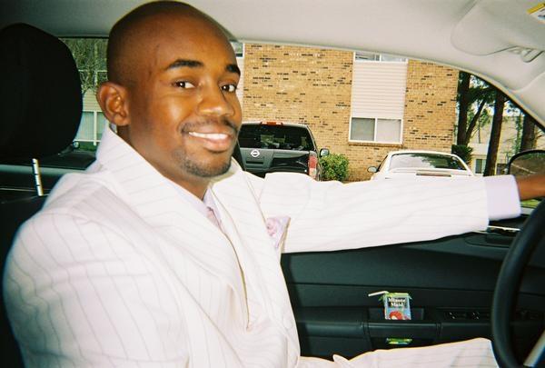 SPC Shawn D. Sykes 2