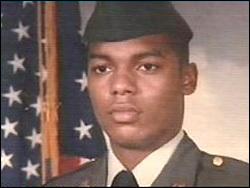 SSG Darryl D. Booker 1