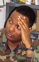 SSG Darryl D. Booker 2