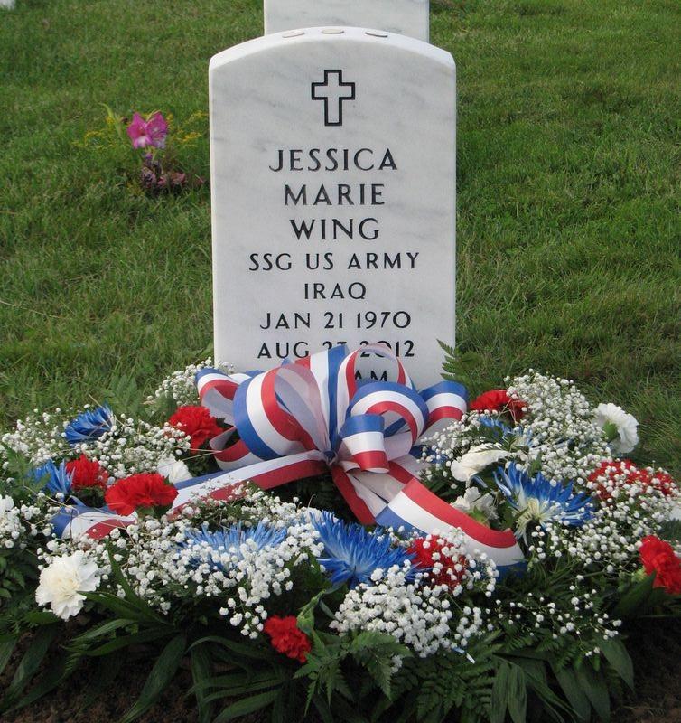 SSG Jessica M. Wing 4