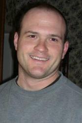 SSG Jonathan K. Dozier 1
