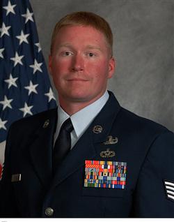 SSG Phillip A. Myers 1