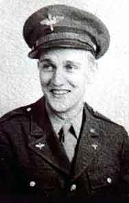 SSgt George L. Winkler 1