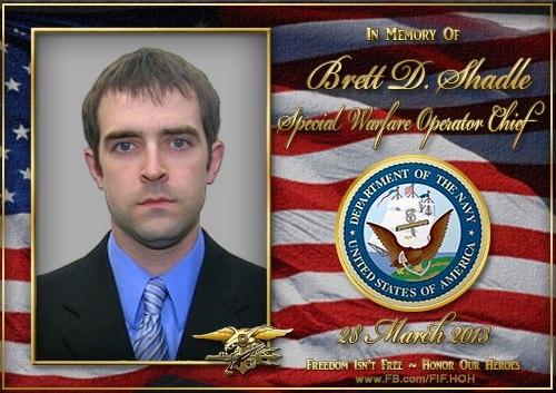 SWO Brett D. Shadle 2