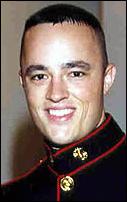 Sgt Bradley Harper 1