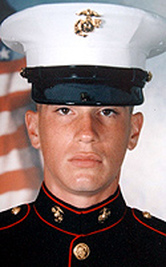 Sgt Jesse W. Strong 1