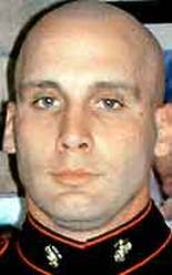 Sgt Sean H. Miles 1