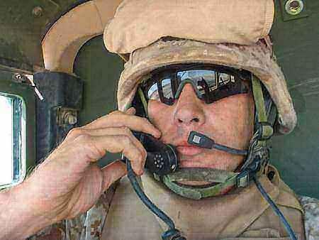 Sgt Sean H. Miles 2