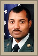 Sgt. 1st Class Jose Orlando Calderon-Olmedo