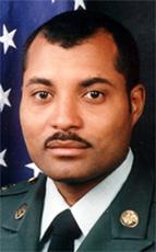 Sgt. 1st Class Jose Orlando Calderon-Olmedo 1