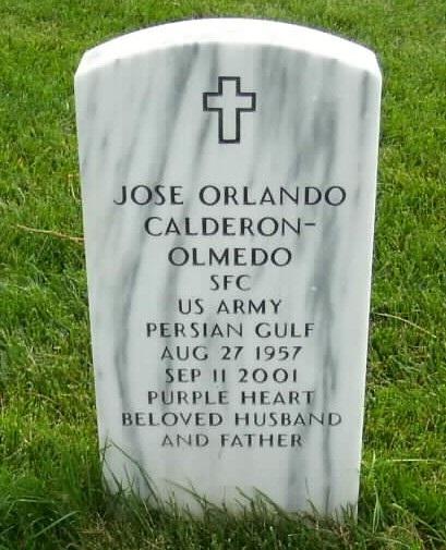 Sgt. 1st Class Jose Orlando Calderon-Olmedo 2