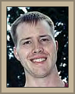 Spc. Craig Amundson